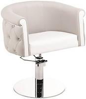 Кресло парикмахерское Obsession (гидравлика)