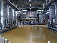 Alimentaria 340 Next Concrete Эпоксидная краска