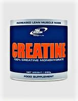 Креатин Pro Nutrition Creatine (250 g)