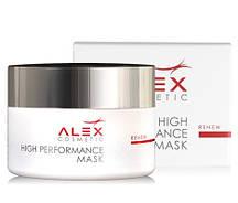 High Performance Mask - Регенерирующая лифтинг-маска с охлаждающим эффектом, 50 мл