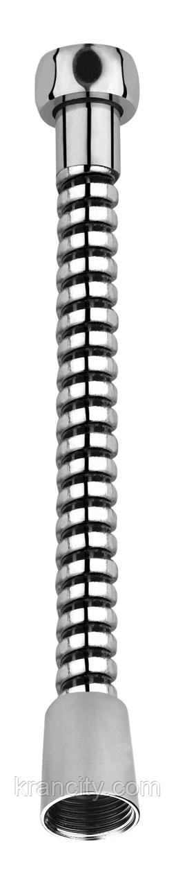 Шланг для душа полимерный 170см, IMPRESE 1717H