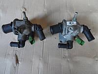 Термостат Fiat Doblo/Фиат Добло/Фіат Добло 1.3 MultiJet