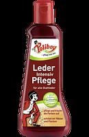 Poliboy Möbelpflege Leder Reiniger - Молочко-очиститель для всех видов кожаных изделий, 200 мл