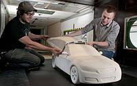 Особливості створення прототипів майбутніх виробів