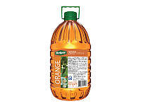 Helper  жидкое мыло  с ароматом  сицилийского апельсина 5 кг *1