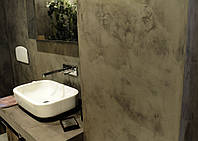 Metalli Top Bronze Next Concrete металлическое декоративное покрытие (Бронза)