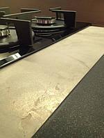 Metalli Top Brass Next Concrete металлическое декоративное покрытие (Латунь)