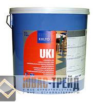 TM KIILTO UKI - универсальный клей для линолиума и кавролина (ТМ Килто Уки), 15л./18кг.