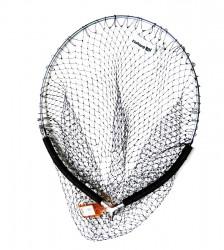 """Голова подсака """"Fishing ROI"""" IMEVA-5545"""