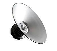 Промышленный светодиодный светильник 60W LD-HBL-60W-CL1