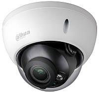 HD-CVI камера Dahua DH-HAC-HDBW1200RP-VF