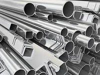 Плита алюминиевая Д16 10*1500*4000(2000)