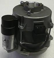 Электродвигатель для горелок Elco Klöckner KL 4 6 12 EK 01B