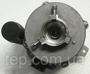 Електродвигун для пальників Elco Klöckner KL 4 6 12 EK 01B