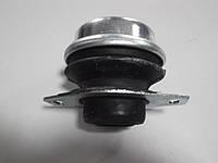 Подушка мотора левая Scudo 2,0JTD  99-  07-