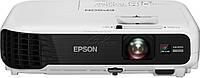 Проектор Epson EB-U04 (V11H763040)