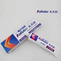 Полиуретановый герметик KAFUTER K-705 RTV