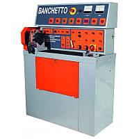 Banchetto Plus Inverter PRO - Cтенд для проверки электрооборудования