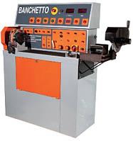 Banchetto Profi Inverter - Стенд для проверки генераторов и стартеров