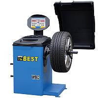 Best W90 - Балансировочный станок