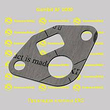 Паронит армированный безасбестовый AF 1000 , фото 3