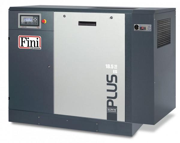 PLUS 38-10 ES - Винтовой компрессор 5300 л/мин