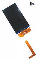 Дисплей (LCD) для FLY IQ4502 Quad Era Energy, оригинал