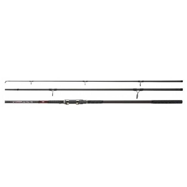 Карповик Extera Carp 3.60 m 3.50 lbs jaxon