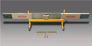 Система для TRW  сенсора