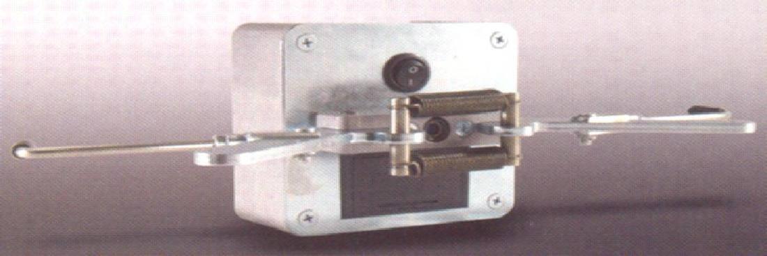 Адаптер Wabco , фото 2