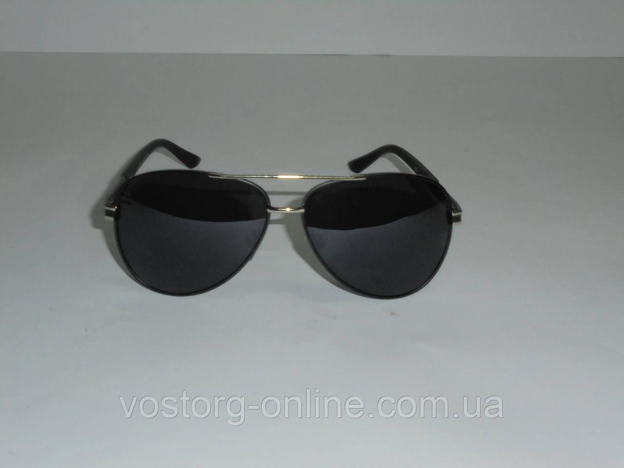ae88fd2a667d Солнцезащитные очки Aviator Ray-Ban 6607, очки авиаторы, модный аксессуар,  очки, мужские ...