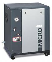 MICRO SE 2.2-10 - Винтовой компрессор 290 л/мин