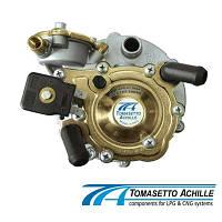 Редуктор Tomasetto АТ07 100 HP без винта обводного канала