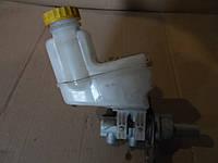 Бачок тормозной жыдкости Fiat Doblo/Фиат Добло/Фіат Добло 1.3 MultiJet