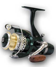 Катушка Bluefish HR 30 5+1BB