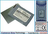 Аккумулятор для HP Jornada 564 1350 mAh