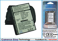 Аккумулятор для DELL Axim X51 3600 mAh