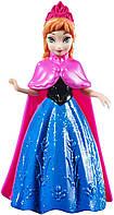 Игровая фигурка Disney Frozen Anna  Анна