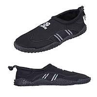Гидрообувь Jobe Aqua Shoes Adult (300812007)