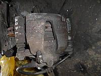 Супорт Fiat Doblo/Фиат Добло/Фіат Добло 1.3 MultiJet