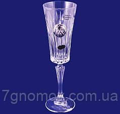 1 бокал для шампанского в коробке Suggest. арт.P808567/3