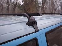 Багажник на крышу Hyundai I 20 / Хендай И20 2008- г.в. 5 - дверная