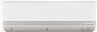 Кондиционер инверторный Mitsubishi Heavy SRK20ZJX-S