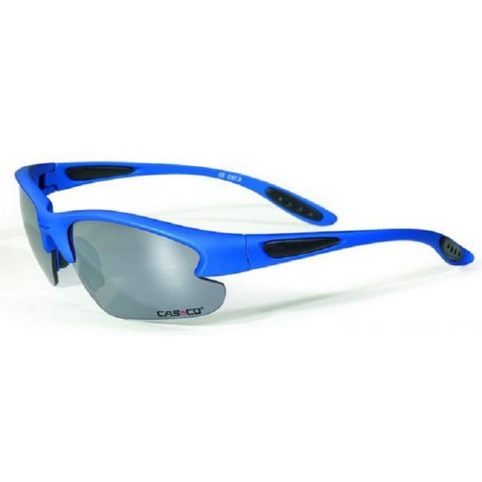 Очки Casco SX 20 (MD)