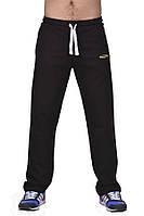 Мужские спортивные штаны  PRAGMATIC black
