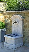 Декоративный фонтан Меридиональ Pierra Франция