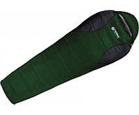 Спальный мешок Terra Incognita Pharaon 400