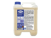 Helper Professional   средство для мытья кухонных поверхностей 5л * 1