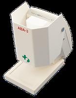 Вольтамперометрический анализатор АВА-3