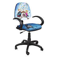 Детское кресло Престиж РМ Ледяное Сердце 2